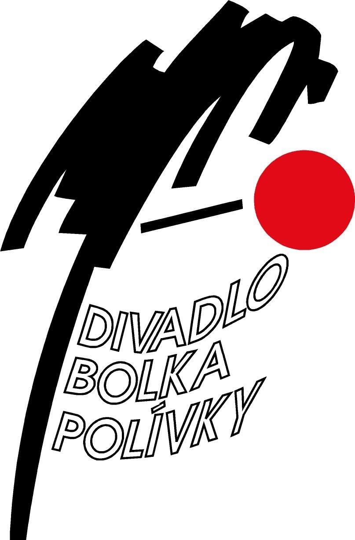 logo DBP.jpg